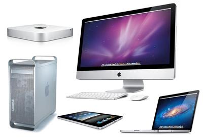 apple-mac-support
