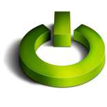 computer-power-button-icon-57324.png