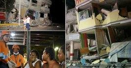 earthquake ekuedor.jpg