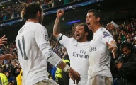 Real+Madrid's+Cristiano