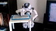 uponnash robot.jpg