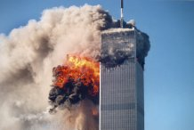9-11-attack.jpg
