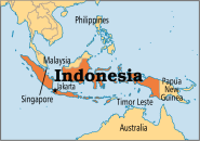 indonesia-MMAP