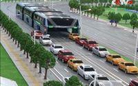 ovinobo bus.jpg