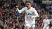 Ronaldo-bg20160527015013.jpg