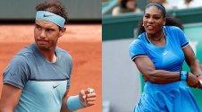 tenis-bg20160527012136.jpg