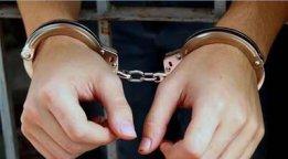 Arrest-greftar.jpg