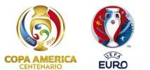 copa america vs euro cup.jpg