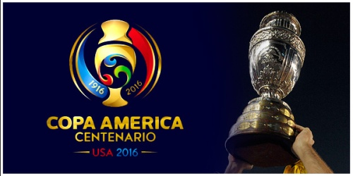 copa-america2016.jpg