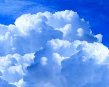 cumulus clouds.jpg