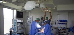 dillhi 5star hospital kando.JPG