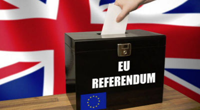 EU Referendum.jpg