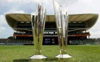 icc t20 18 world cup.jpg