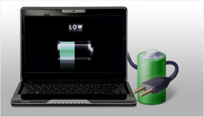 laptop battery.jpg