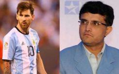 Messi-Ganguly.jpg