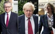 UK Leader nirbachion.jpg