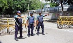 Dhaka chek poast.jpg