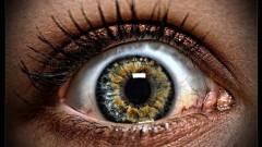eye chokh.jpg