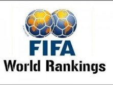 FIFA-World-Rankings-2016.jpg
