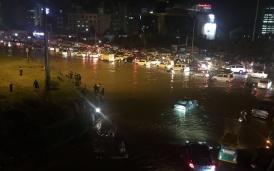 Gurgaon.jpg