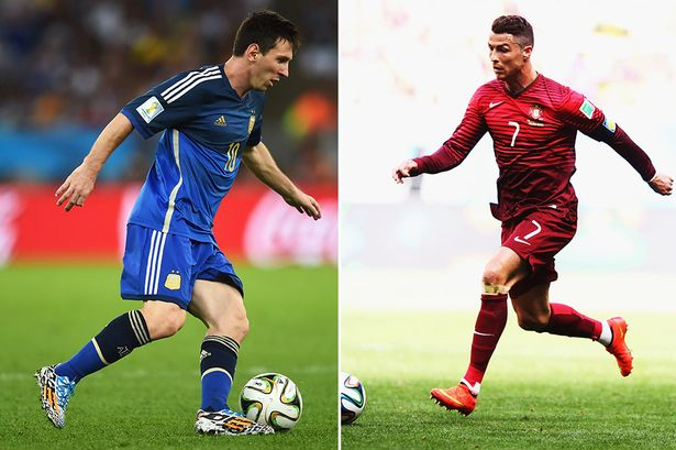 Lionel-Messi-and-Cristiano-Ronaldo.jpg