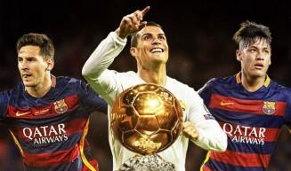 Neymar-messi-ronaldo.jpeg