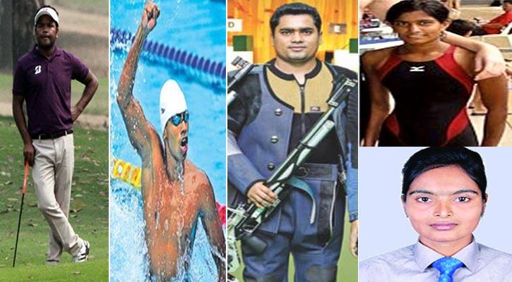 Olympic-news-bd.jpg