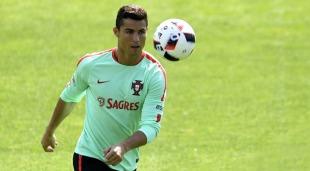 Ronaldo-BG.jpg