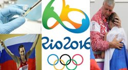 Russia-Athlate olympic.jpg