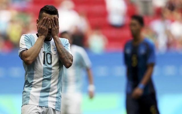 Argentina-v-Honduras.jpg