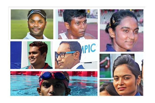 bangladesh olympic.jpeg