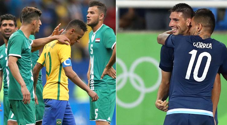 brazil-argentina.jpg