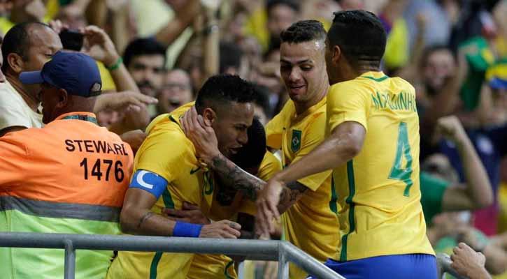 brazil-olympic.jpg