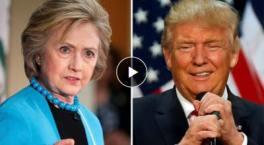 Hilary-trump.jpg