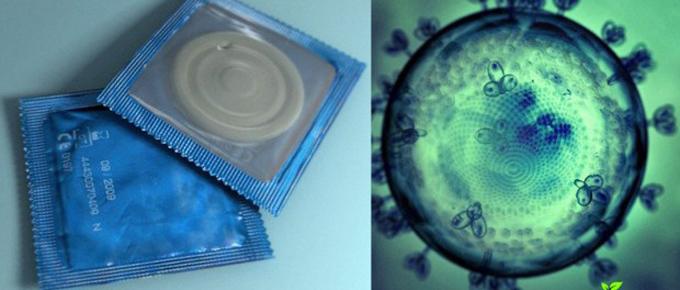 hiv-protect-condom.jpg