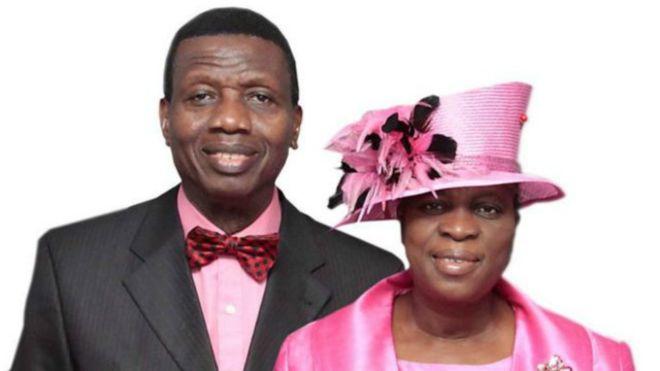 nigeria_pastor_anoch_adeboye.jpg