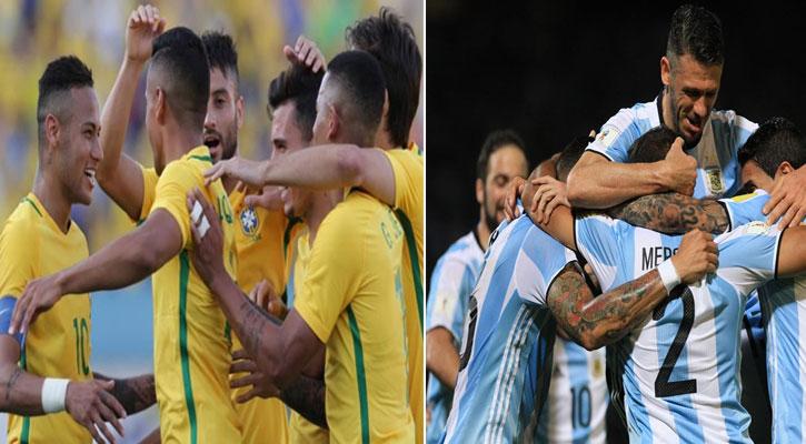 Olympic- brazil-argentina.jpg