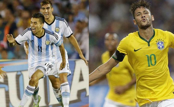 olympic-football-brazil-argentina-696x427.jpg