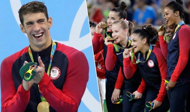 Olympic-usa.jpg
