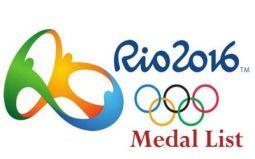 Rio medal.jpg