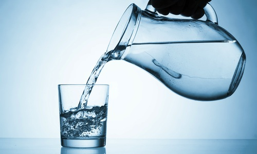 drink-water-pani