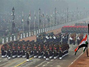 republic-day-parade-rajpath-in-new-delhi