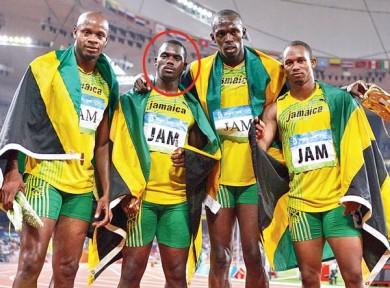 usain-bolt-olympic