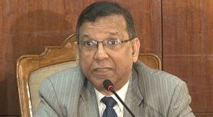 anisul-haque-law-minister