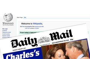 daily-mail-wiki