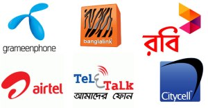 mobile_operators_bangladesh