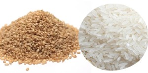 rice-chal