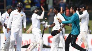 bangladesh (100 test)-srelonka