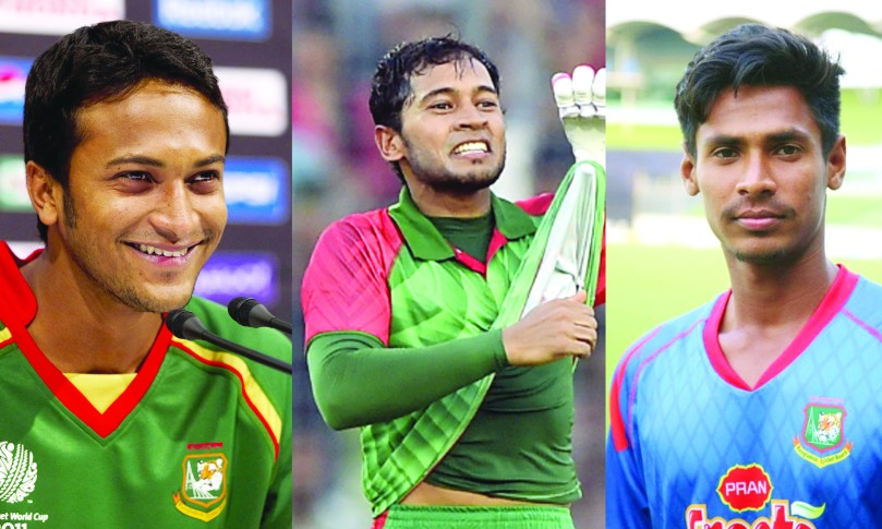 shakib-mushfiq-musta copy