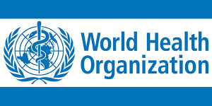 world health organization WHO.jpg